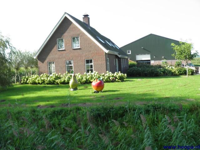08-09-2012 Lexmond (39)