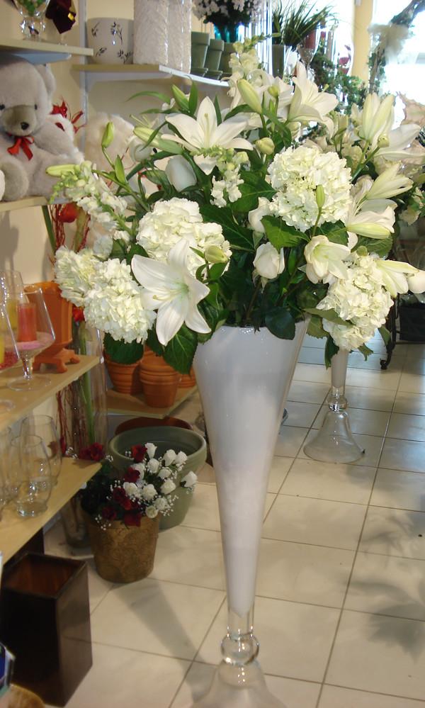 Farah Florist W-A-39.   $120-150