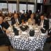 Reunion Weekend 2014 - Golden Friar Dinner