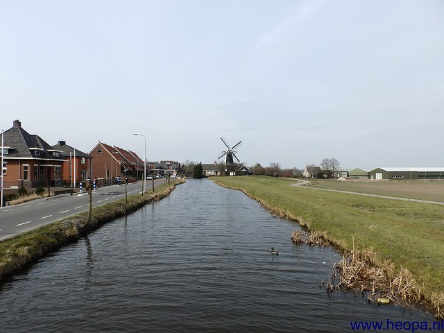 23-03-2013  Zoetermeer (31)