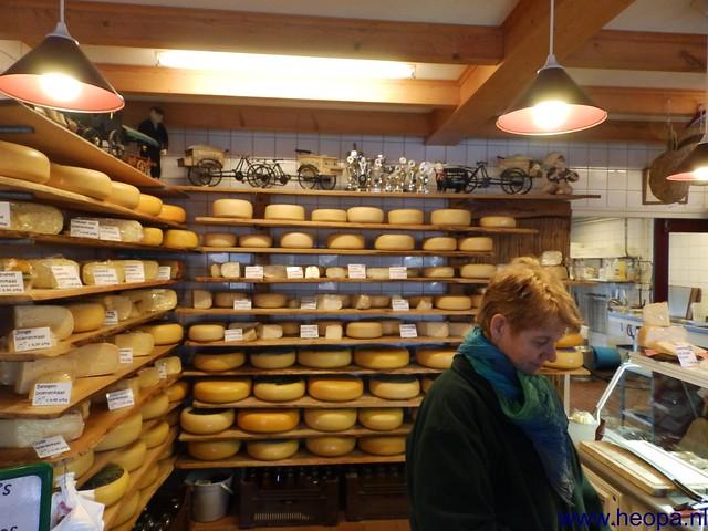 23-03-2013  Zoetermeer (58)