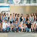 2014_07_02 shooting Miss et Mister Luxembourg 2015 - Belval Plaza