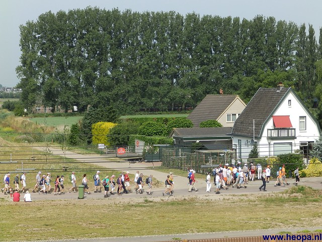16-07-2014 1e dag Nijmegen (36)