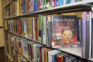 Textbooks in the Curriculum Collection | by IllinoisLibrary