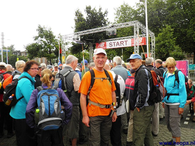 17-07-2012 1e dag Nijmegen (11)