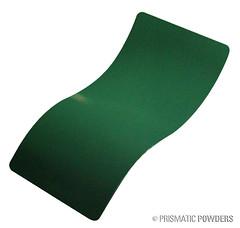 Amazon Green PSB-6655