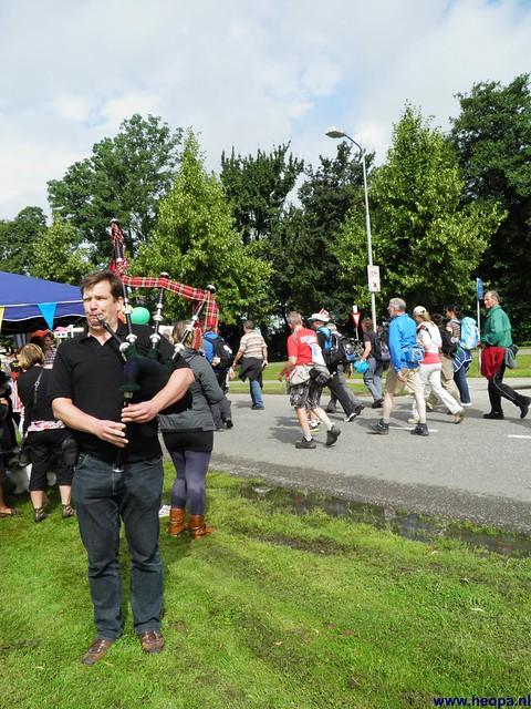 17-07-2012 1e dag Nijmegen (48)
