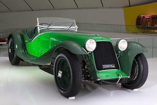 Maserati-Tipo-V4-Sport-Zagato-65