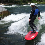 riverpark_surf-3