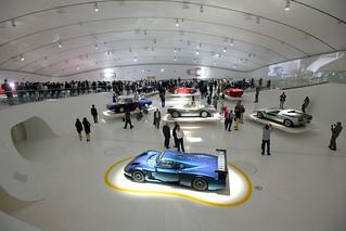 Cars-@-MEF-x-Maserati-100-07
