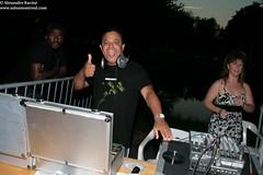 lun, 2008-06-23 20:36 - IMG_5604-DJ Will
