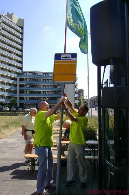 14-07-2008  Verkennisdag  (10)