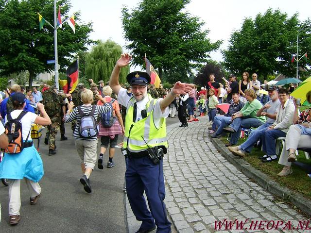 2008-07-16 2e wandeldag  (47)