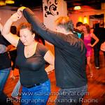 2012-11-17-Samedi au Social Moka