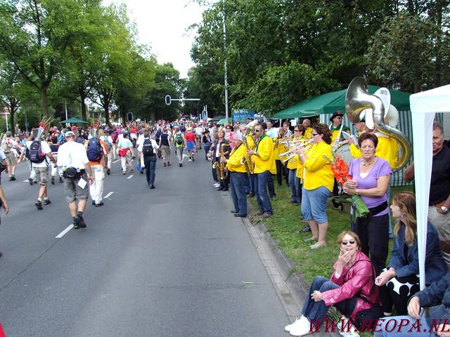 24-07-2009 De 4e dag (101)