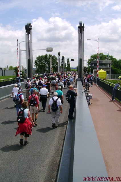 2008-07-16 2e wandeldag  (60)