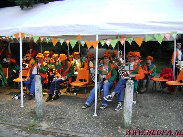 2008-07-17 3e wandeldag  (8)