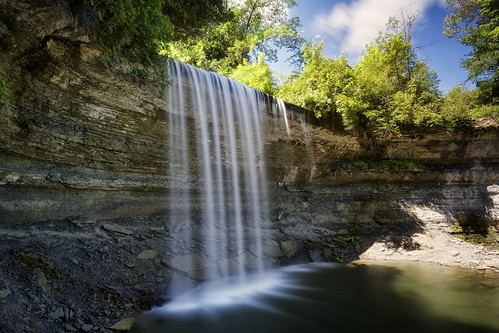 park longexposure summer ontario water sunshine swim waterfall shadows sunny highnoon manitoulinisland bridalveilfalls lakehuron 30seconds northernontario northchannel niagaraescarpment kagawong neutraldensityfilter graduatedneutraldensityfilter highway540 nikcolorefex kagawongriver mudgebay viveza glamourglow plungewaterfall dfine2 detailextractor fujixe1 gnd3s xf14mm leeseven5 littlestopper