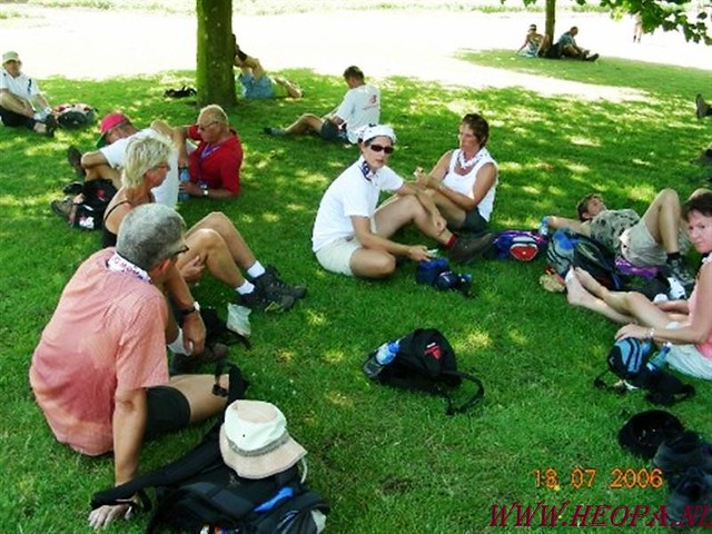 18-07-2006    4 Daagse   Nijmegen   (127)