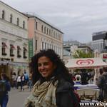2 Viajefilos en Kazan 073