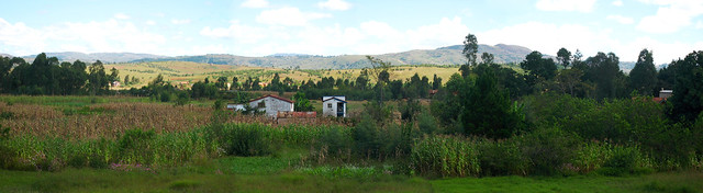 Madagascar2010 - 61