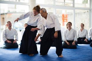 _D3S8544 | by aikido forum kishintai