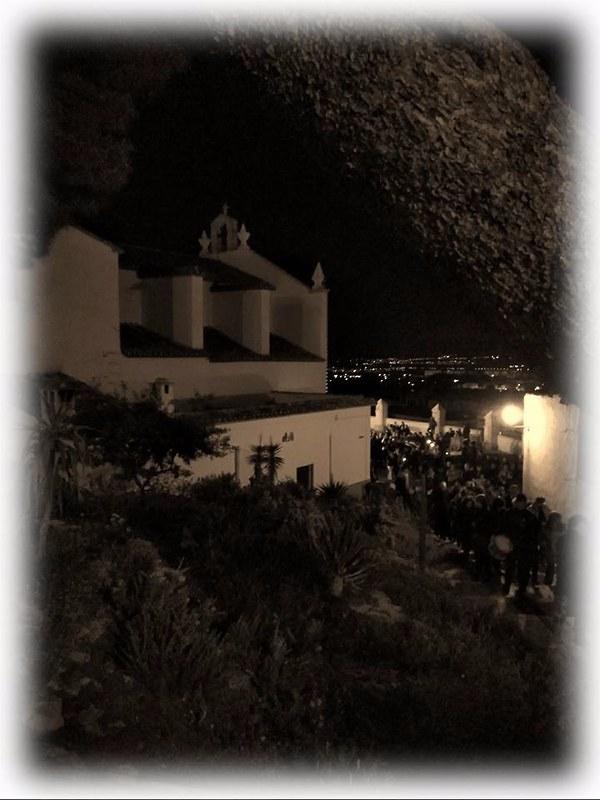 (2017-04-07) - VIII Vía Crucis nocturno - Victor Vicedo Ibañez (11)