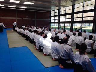IMG_6151 | by aikido forum kishintai