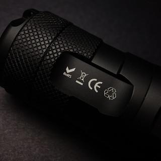DSC00285 | by turboBB