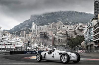 Auto-Union-1936-Type-C-Grand-Prix