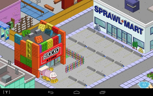 Block Store