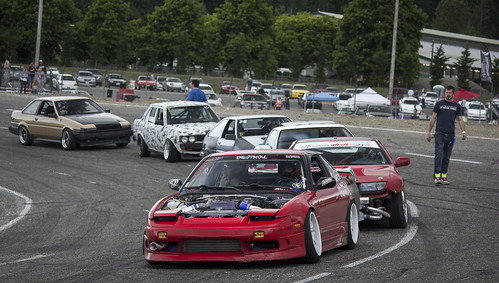 driftcon_100 | by Lowered Perspective