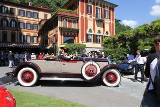 Villa-d'Este-concorso-d'eleganza-2014--168