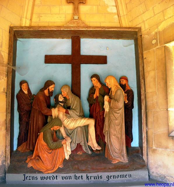 11-08-2012 De Kruisigging  (13)