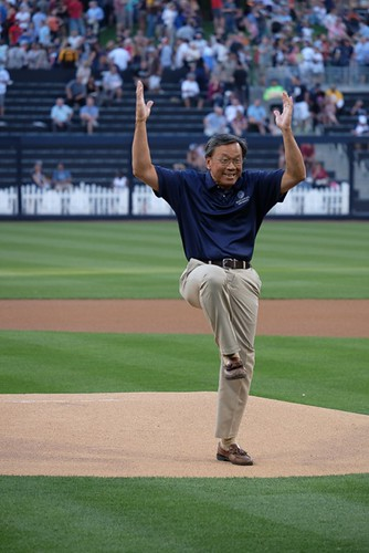 Teacher-Appreciation-Night-First-Pitch-of-the-Game-3