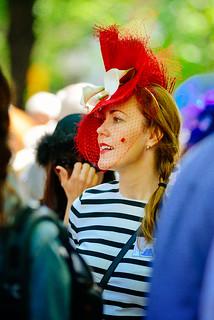 Barcelon-Hat-Parade-033