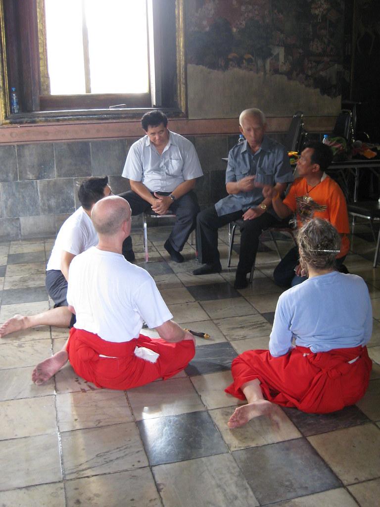 Khon_2009 067