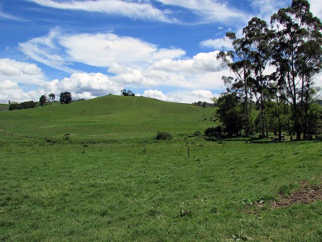 La Unión, Antioquia