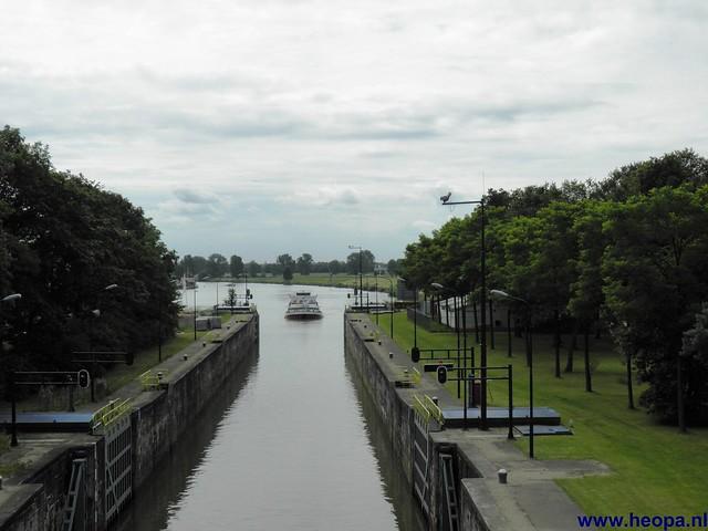 20-07-2012  4e Dag Nijmegen   (31)