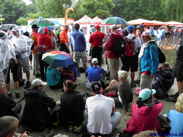 19-07-2012 3e dag Nijmegen (92)