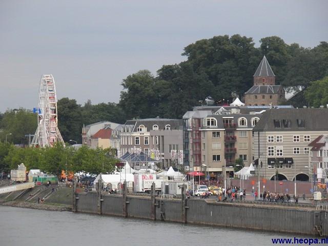 Ook dit is Nijmegen (05)