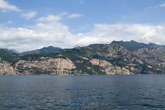 Lake Garda 2