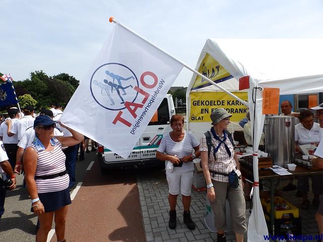 16-07-2014 1e dag Nijmegen (78)