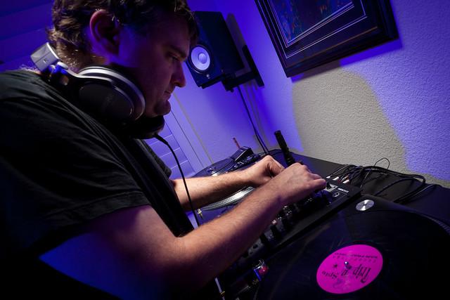 In Da Club 2959