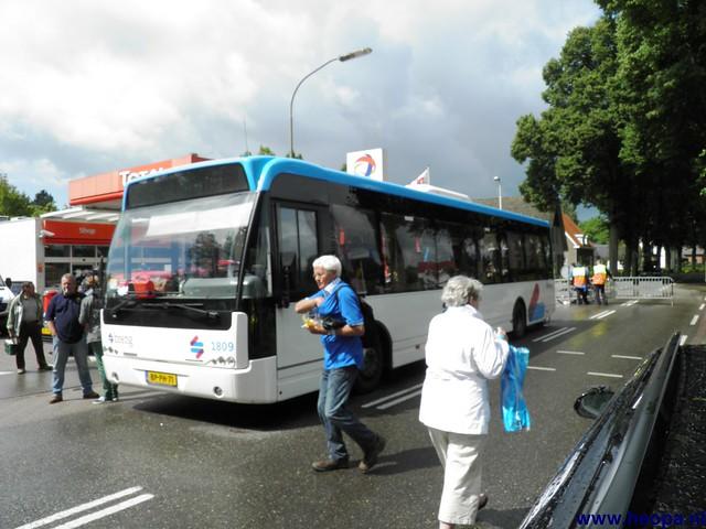 19-07-2012 3e dag Nijmegen (52)