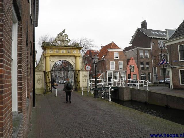 03-03-2012   Voorschoten       25 Km (79)