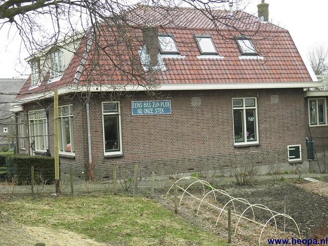 03-03-2012   Voorschoten       25 Km (57)