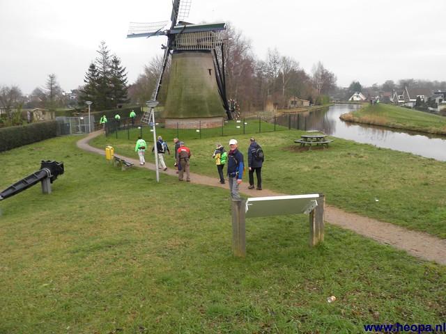 28-01-2012 Lisse 27 Km (71)
