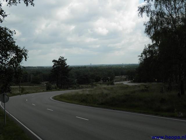 22-06-2012 Dag 1 Amersfoort (30)