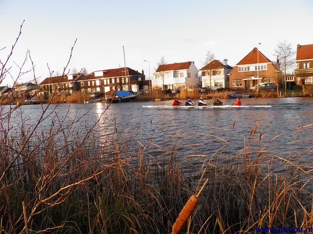 15-12-2012 Gouda 25 km. (23)